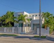 1022 Flagler Avenue, Key West image