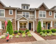 3844 Hoggett Ford Rd, Hermitage image