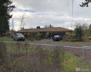 15510 110th Ave E, Puyallup image