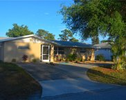 1815 Faust Drive, Englewood image