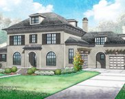 9217 Joiner Creek Rd (Lot 13039, College Grove image
