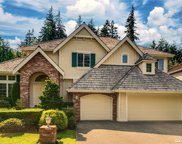 14828 3rd Dr SE, Mill Creek image