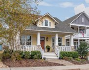 824  Herrons Ferry Road Unit #17, Rock Hill image
