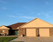 11100 100th St Nw, Minot image