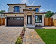 2236 Maywood Ave, San Jose image