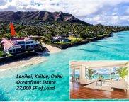 1508 Mokulua Drive, Kailua image