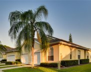 1050 Starkey Road Unit 208, Largo image