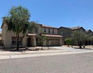 8155 W Eagle Heart, Tucson image