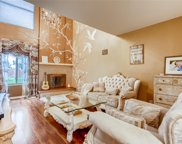 5141 S Emporia Way, Greenwood Village image