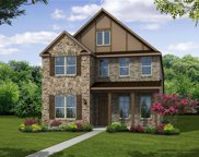 12755 Camden Place, Farmers Branch image