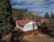 3982 ARLBERG Way, Mount Charleston image
