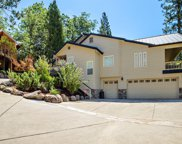54770 Willow Cove, Bass Lake image
