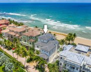 10 Ocean Place, Highland Beach image