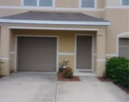 6864 47th Lane N, Pinellas Park image