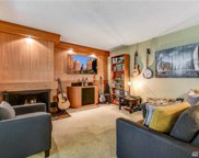 725 9th Ave S Unit 106, Kirkland image