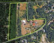 5908 Wollochet Dr NW, Gig Harbor image