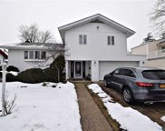 885 Oak  Lane, N. Woodmere image