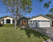 10280 Westacres Dr, Cupertino image