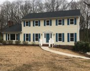 3628 MALIBU Drive, High Point image