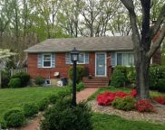6461 Oakwood   Drive, Falls Church image