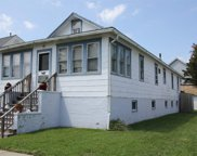 909 Mccullum Ave., Cape May image