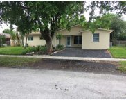 1301 NW 54th Ave, Lauderhill image
