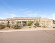 16705 E Greenbrier Lane, Fountain Hills image