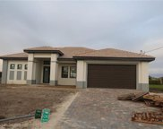 2137 SW 15th ST, Cape Coral image