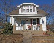 1530 New Madrid, Cape Girardeau image