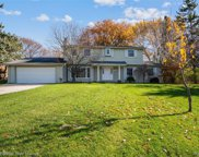 3729 HUTCHINS HILL DR, West Bloomfield Twp image