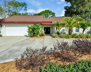 4303 Middle Lake Drive, Tampa image