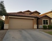 8722 W Payson Road, Tolleson image
