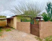 2925 N Mitch, Tucson image