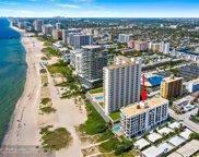 812 N Ocean Blvd Unit 604, Pompano Beach image