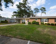 3645 Cypress Circle Unit 3645, Myrtle Beach image