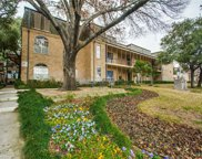 4312 Bellaire Drive S Unit 225, Fort Worth image