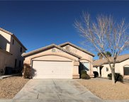 9670 SWAYING ELMS Court, Las Vegas image