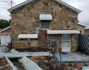 204 Maple St, Oneonta image