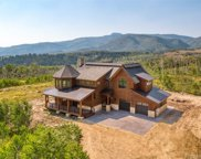 51131 Smith Creek Road, Steamboat Springs image