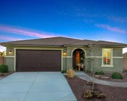 3017 S 185th Drive, Goodyear image