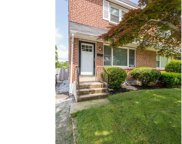 203 E Rosedale Avenue, West Chester image