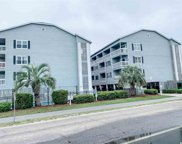 1509 N Waccamaw Dr. Unit 108, Garden City Beach image
