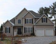 673 Swaggertown Rd, Schenectady image