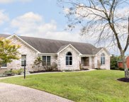 14 Oak Tree Ln, Louisville image