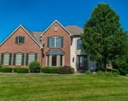 8243 Alpine Aster  Court, Liberty Twp image