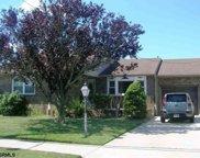 804 N Dorset Ave, Ventnor Heights image