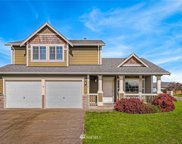 4772 Oyster Drive, Blaine image