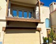3421 N 28th Street, Phoenix image