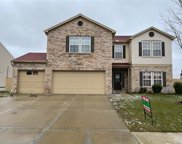 2973 Holiday  Way, Greenwood image