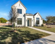 313 Magnolia Lane, Fort Worth image